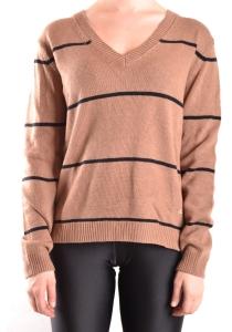 Sweater Peuterey