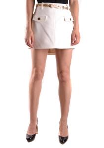 Skirt Elisabetta Franchi
