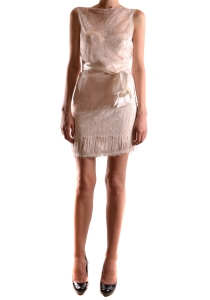 Dress Elisabetta Franchi