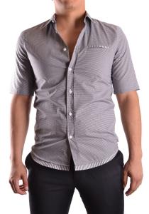 Camisa Marc Jacobs