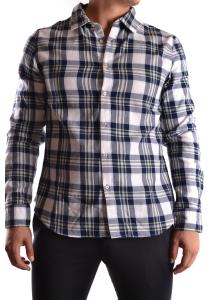 Camisa Dekker