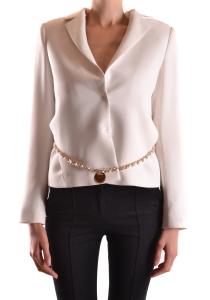 ジャケット Elisabetta Franchi