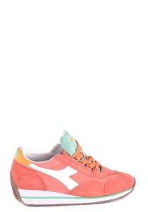 Chaussures Diadora