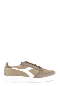 Schuhe Diadora