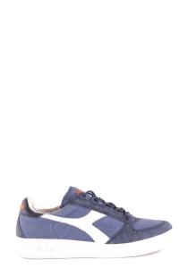 Sneakers basse Diadora