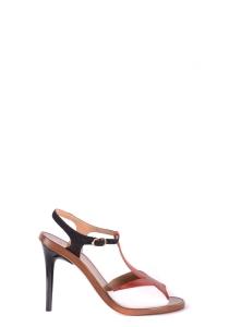Zapatos L'Autre Chose