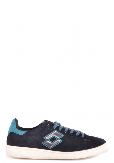 Sneakers basse Lotto