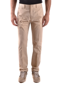 Pantalon Hugo Boss