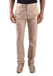Pantaloni Hugo Boss