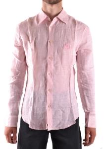 Camicia Ice B