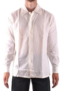 Camicia Armani Collezioni