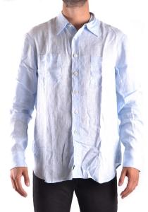 Camisa Armani Collezioni