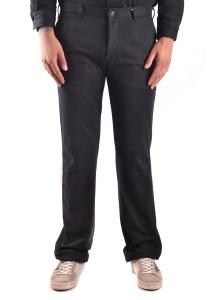 Trousers Y's Yohji Yamamoto Aspesi
