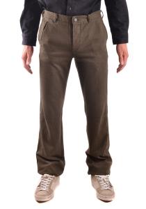 Pantaloni Y's Yohji Yamamoto Aspesi