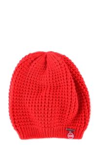 Cappello Colmar