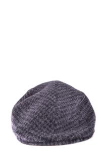 帽子 Altea