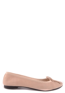 Zapatos Twin-set Simona Barbieri