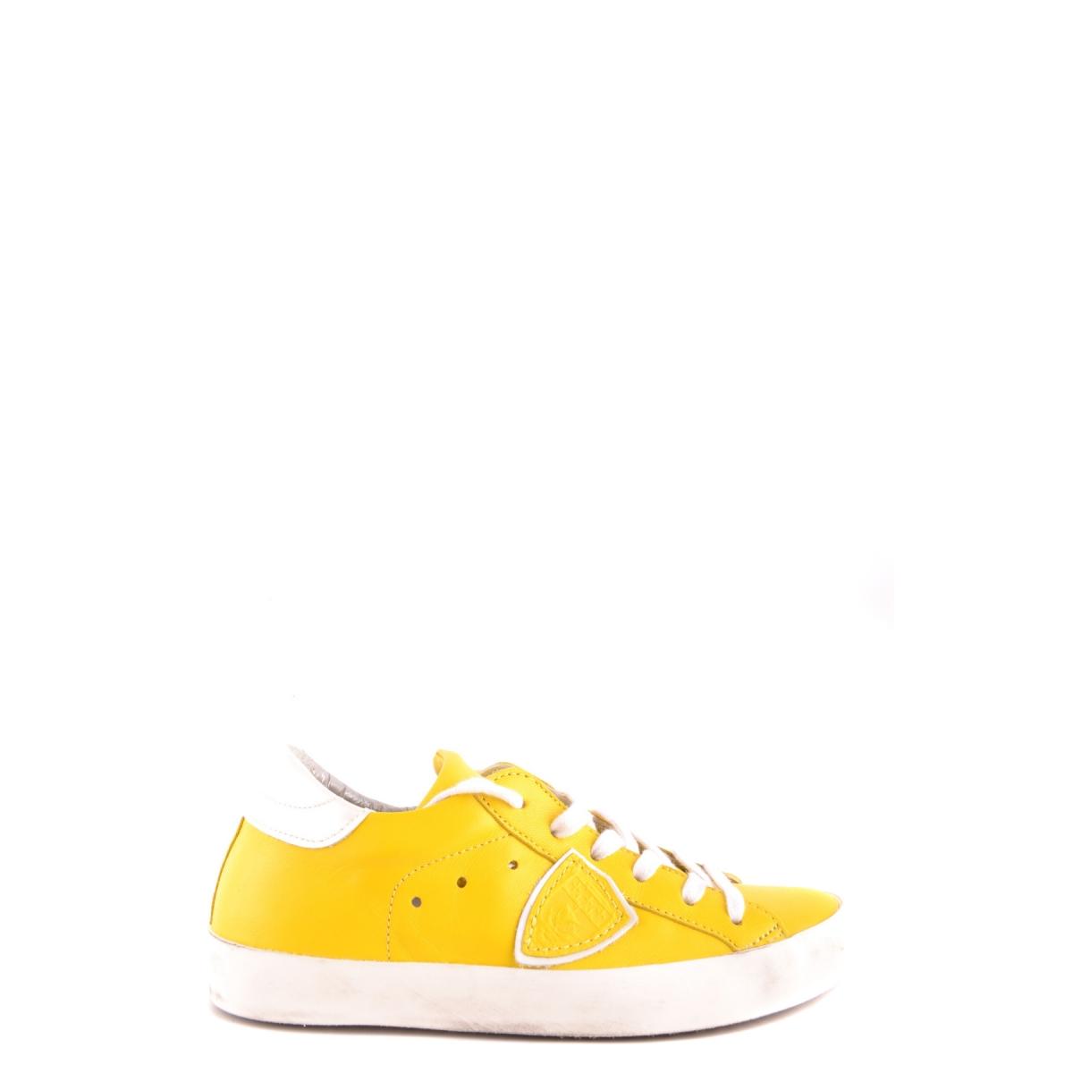 Sneakers Philippe Model 30696IT -30% -30% -30% 47f530