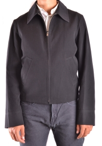 Jacke Costume National