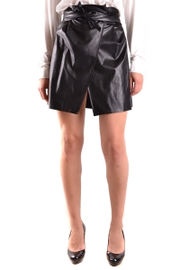 スカート MSGM