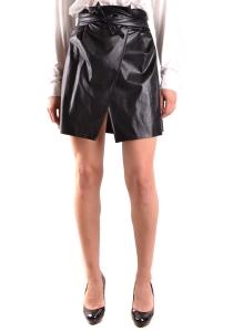 Skirt MSGM