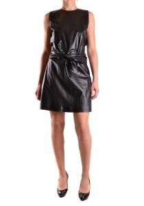 ドレス MSGM