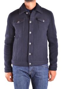 Jacket Siviglia