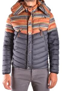 Jacket Diadora