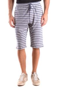 Shorts Adidas Y-3 Yohji Yamamoto