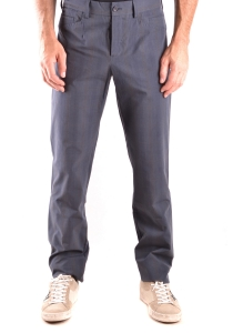 Pantalon Bikkembergs