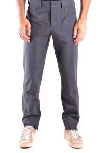 Trousers Bikkembergs