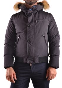 Veste Up To Be
