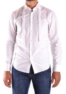 Camisa John Richmond