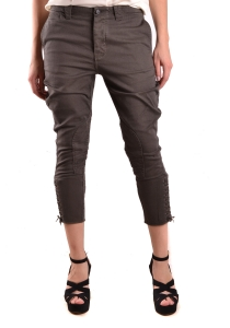 Trousers Golden Goose