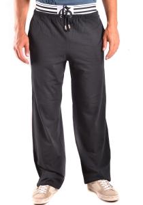 Pantaloni John Galliano