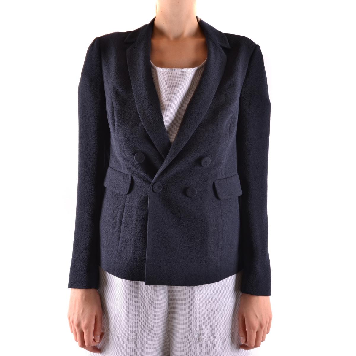 Ebay 20 Giacca Armani Jeans 30884it fgxPnT