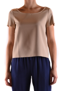 Tshirt Manica Corta One