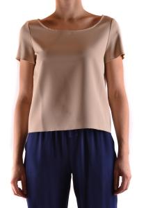 Tshirt Short Sleeves One