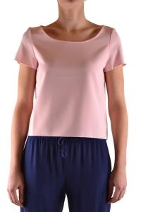 Tシャツ・セーター ショートスリーブ One
