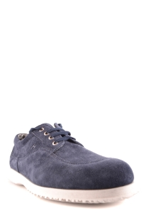 革靴 Hogan