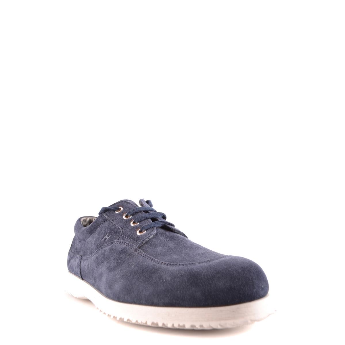 Billig gute Qualität Schuhe Hogan 30957DE -20%