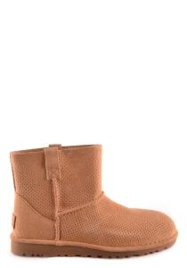 обувь UGG