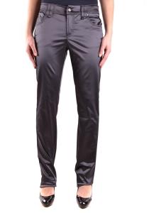 Pantaloni Galliano