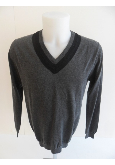 Daniele Alessandrini Maglia Knitwear 822