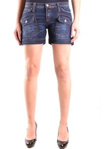 Shorts Galliano