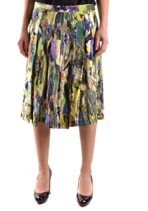 Skirt Dries Van Noten