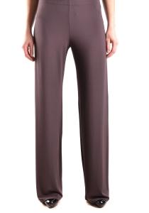 Pantaloni One