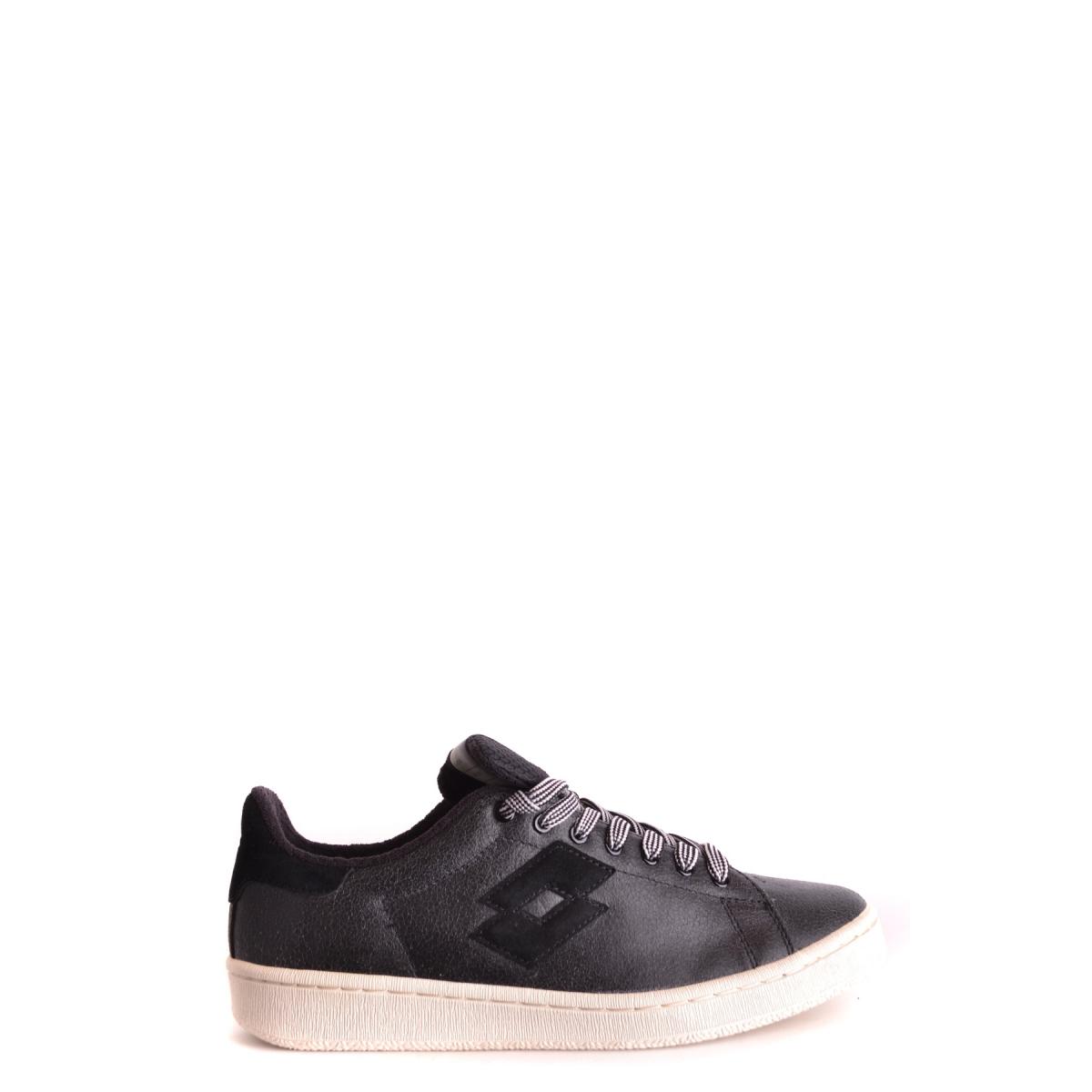 Billig hohe Qualität Schuhe Lotto 31132DE -40%