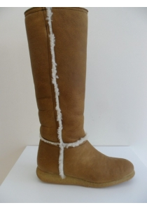Car Shoe Stivali Boots AA193