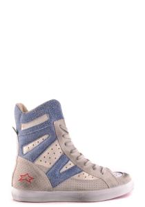 Chaussures Ishikawa